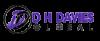 logo-4zzzzzzzz